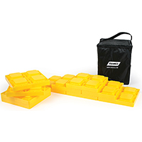 Rv Leveling Blocks 10pk