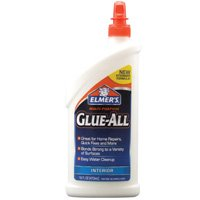 Elmers Glue-all Mp 16oz Glue12