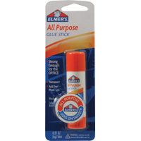 Elmers All Purpose Glue Stick