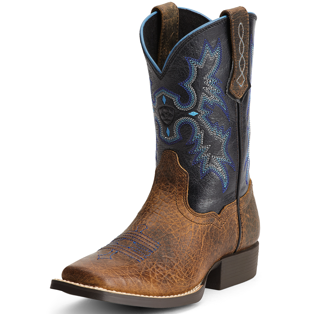 Ariat Kids' Tombstone 10012794