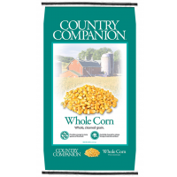 Nutrena Country Companion Whole Corn 50lb