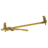 Standard Fence Stretcher 400