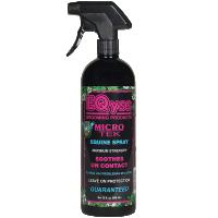 Eqyss Micro-Tek Spray 32oz