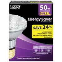 38w Halogen Dim Reflector Bulb