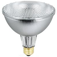 86w Halogen Dim Reflector Bulb