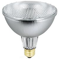 70w Halogen Dim Reflect Bulb 2