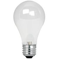 43w Halogen Dim Bulb 4pk