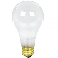 200w Hi Watt Bulb