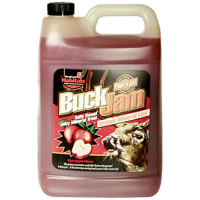 Evolved Ripe Apple Buck Jam 1 Gal