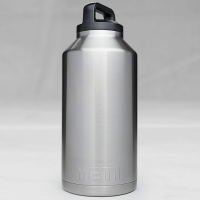 Yeti 64oz Rambler Bottle