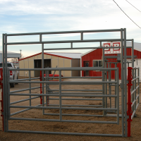 Complete Maternity Pen 400s