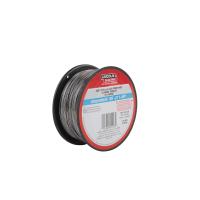 Flux-cored Wire .035 1lb