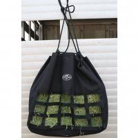 Pc Scratchless Bag Bla