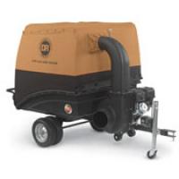 DR Leaf & Lawn Vacuum 13.28 Pro