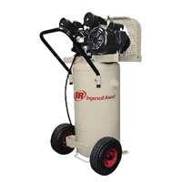 2hp Garage Mate Compressor