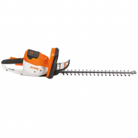 Stihl HSA 56 AK Hedge Trimmer