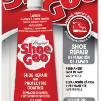 Shoe Goo 3.7oz              12