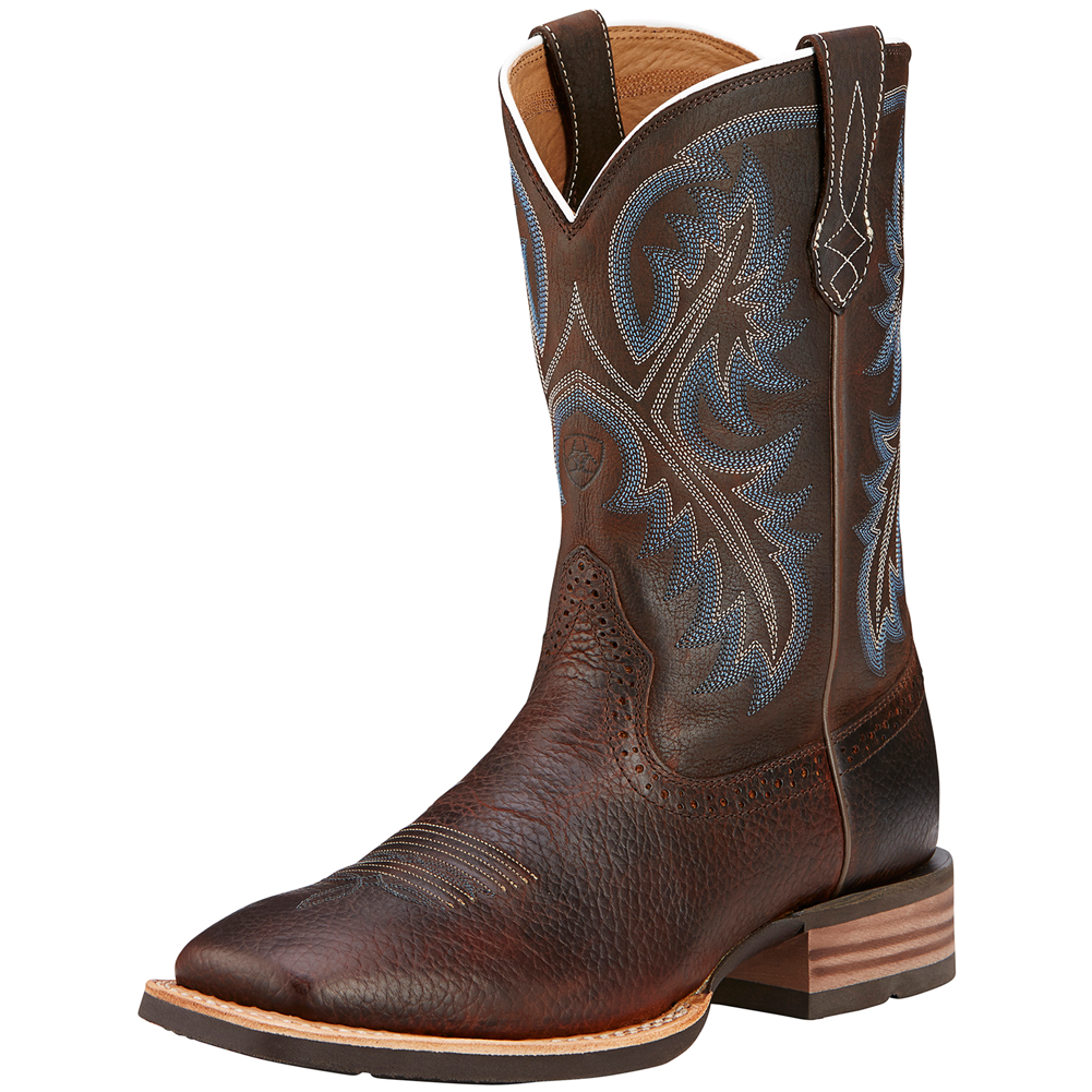 Ariat Men's Quickdraw 10006714