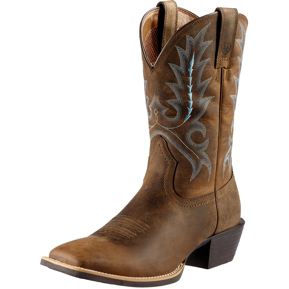 Ariat Men's Sport Outfitter 10011801
