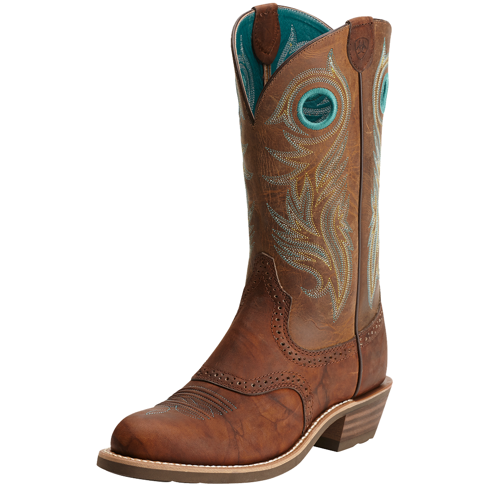 Ariat Women's Shadow Rider 10015327