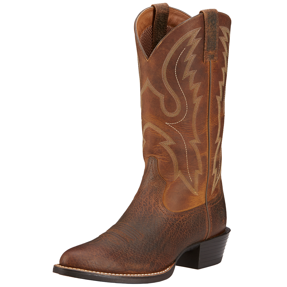 Ariat Men's Sport R Toe 10016366