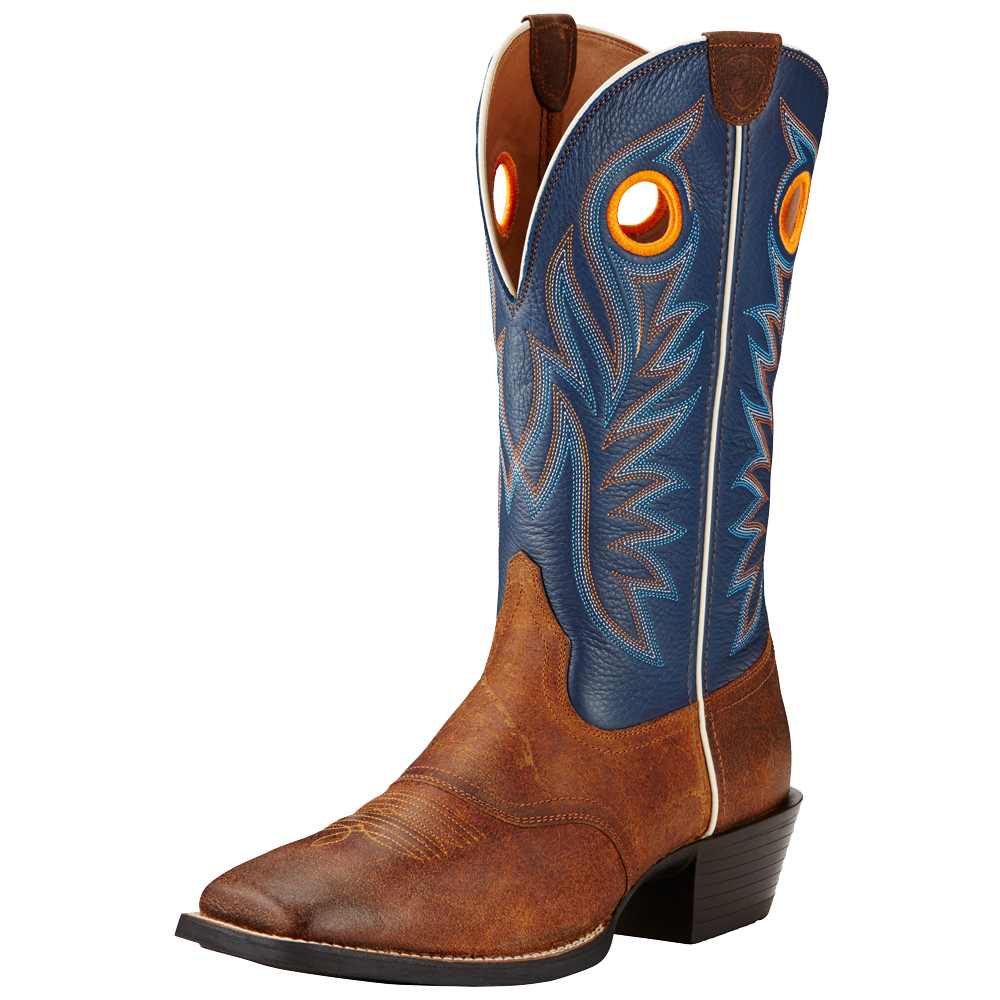 Ariat Men's Sport Outrider 10018692
