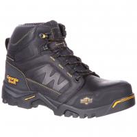 Georgia Men's Amplitude Composite Toe Waterproof Boot GB00130