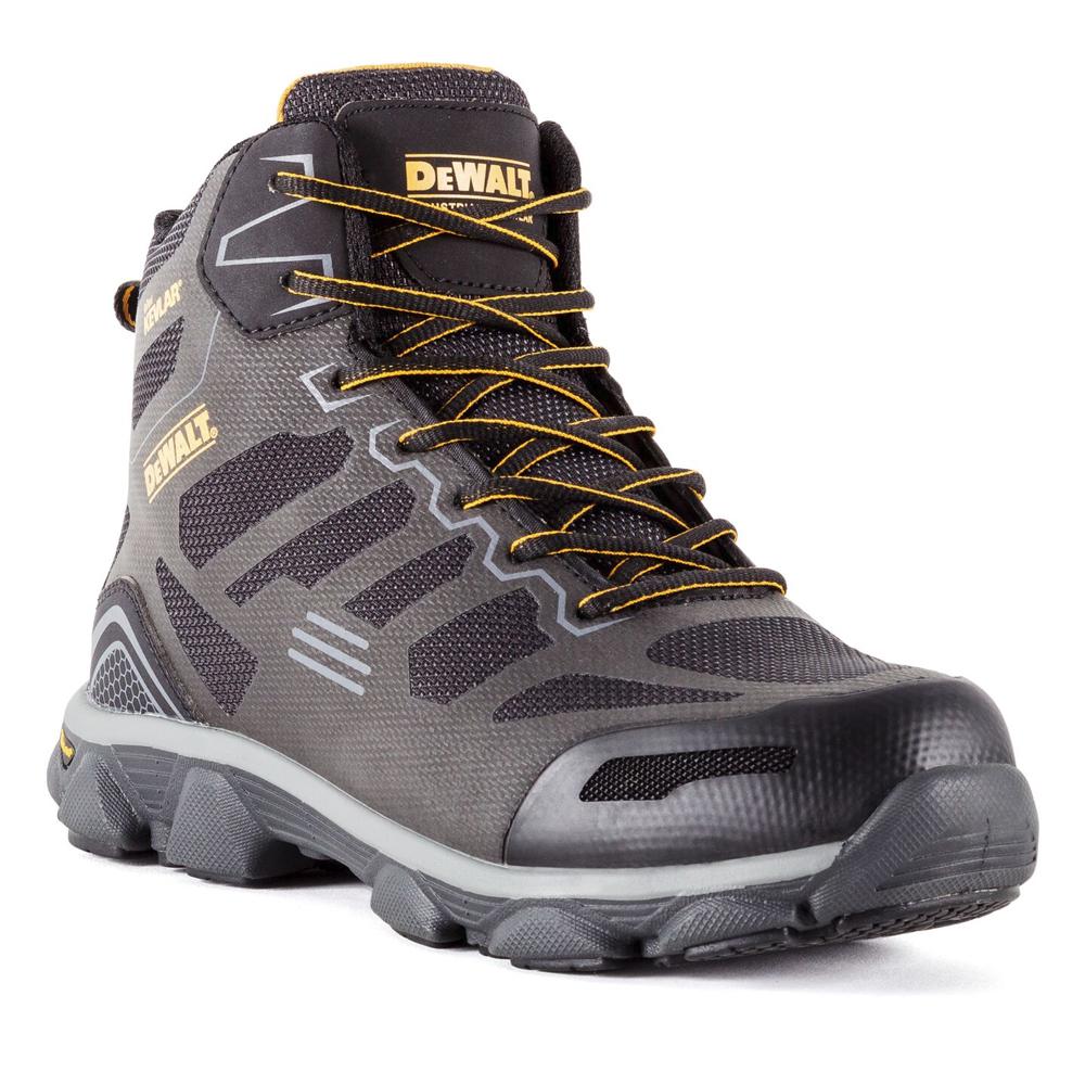 DeWalt Footwear Crossfire MID Boot DXWP10006
