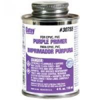 4 Oz Purple Primer          24