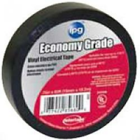 3/4inx60ft Electrical Tape