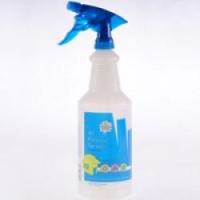 Household Sprayer Bottle 32oz