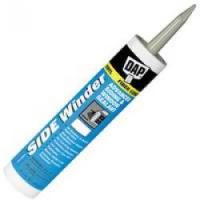 Sidewinder Clear Sealant 00816