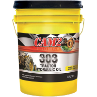 5gal 303 Hyd/transmission Oil