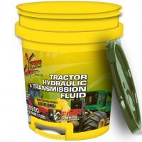 5gal 303 Hyd/transmission Oil