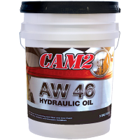 5gal Aw46 Hydraulic Oil 20w