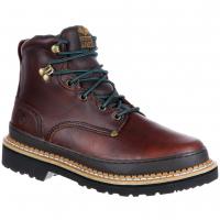 Georgia Giant Work Boot G6274
