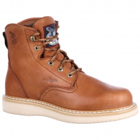 Georgia Wedge Work Boot G6152