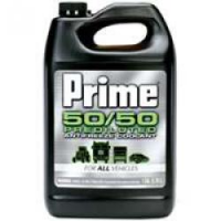 50/50 Premix Antifreeze