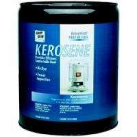 Kerosene 5gl