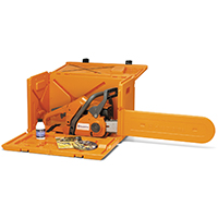 Powerbox Chainsaw Case 18-20in