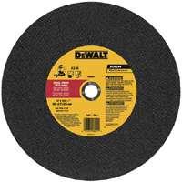 14x7/64x1 Cutoff Chopsaw Wheel