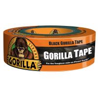 35yd Duct Tape-gorilla