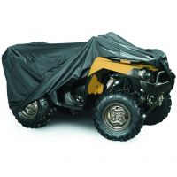 Raider XL ATV Cover EP-7702