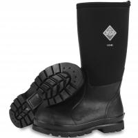 Muck Boot Chore Hi CHH-000A