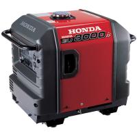 Eu3000is1a Generator