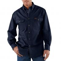 M Oakman Work Shirt