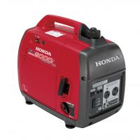 Eu2000t1a3 Companion Generator