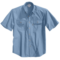M Fort Solid SS Shirt
