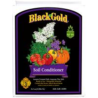 Bg Soil Conditioner