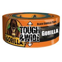 3in X 30yd Gorilla Tape